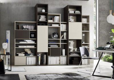 orme-arredamento-soggiorno-comp28-1-logico-1600x900
