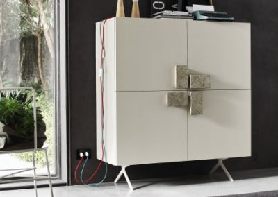orme-arredamento-soggiorno-comp29-1-modulo-467x700