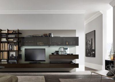orme-arredamento-soggiorno-comp3-1-modulo-1600x900