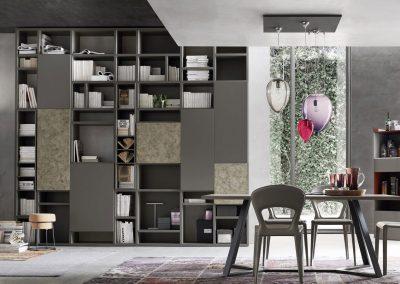 orme-arredamento-soggiorno-comp30-1-logico-1600x900