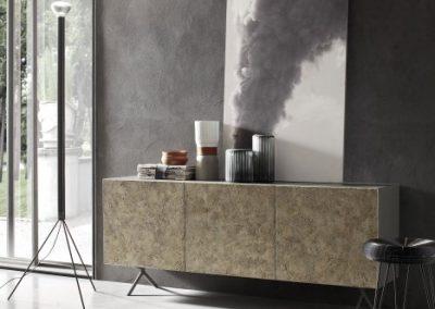 orme-arredamento-soggiorno-comp31-1-modulo-467x700