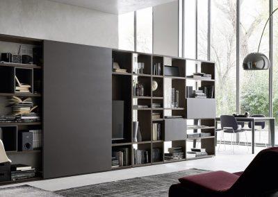 orme-arredamento-soggiorno-comp32-1-logico-1600x900
