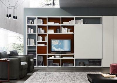 orme-arredamento-soggiorno-comp33-3-logico-1600x900
