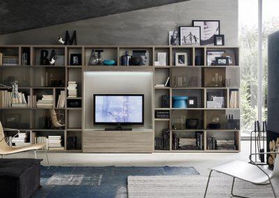 orme-arredamento-soggiorno-comp35-1-logico-1600x900
