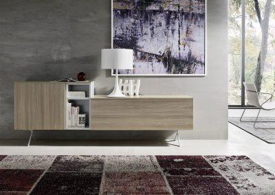 orme-arredamento-soggiorno-comp36-1-modulo-800x600
