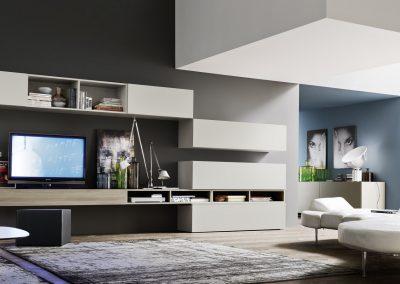 orme-arredamento-soggiorno-comp4-1-modulo-1600x900