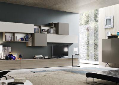 orme-arredamento-soggiorno-comp9-1-modulo-1600x900