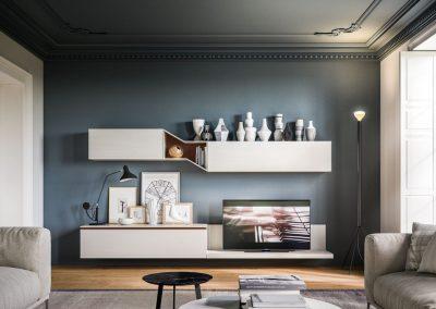 orme-arredamento-soggiorno-light-day-1-0-1600x900
