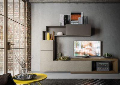 orme-arredamento-soggiorno-light-day-10-0-1600x900