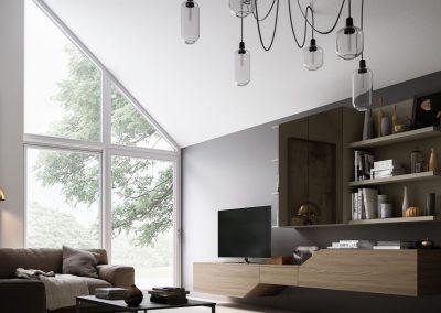 orme-arredamento-soggiorno-light-day-11-0-1600x900