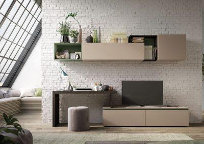 orme-arredamento-soggiorno-light-day-12-0-1600x900