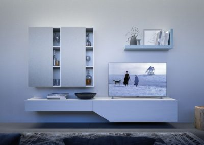 orme-arredamento-soggiorno-light-day-13-0-1600x900