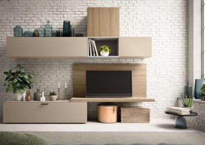 orme-arredamento-soggiorno-light-day-15-0-1600x900