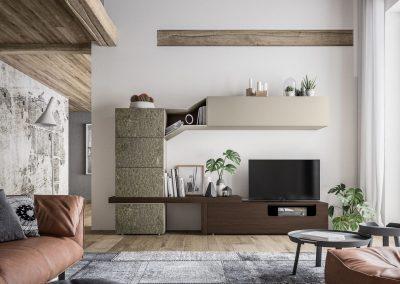 orme-arredamento-soggiorno-light-day-16-0-1600x900