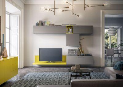 orme-arredamento-soggiorno-light-day-17-0-1600x900