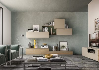 orme-arredamento-soggiorno-light-day-19-0-1600x900