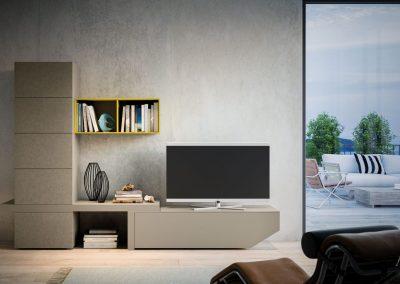 orme-arredamento-soggiorno-light-day-20-0-1600x900