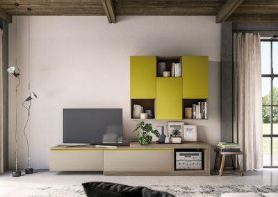 orme-arredamento-soggiorno-light-day-21-0-1600x900