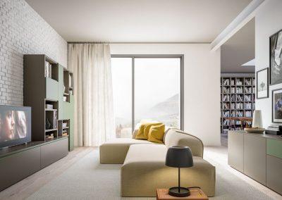 orme-arredamento-soggiorno-light-day-23-0-1600x900