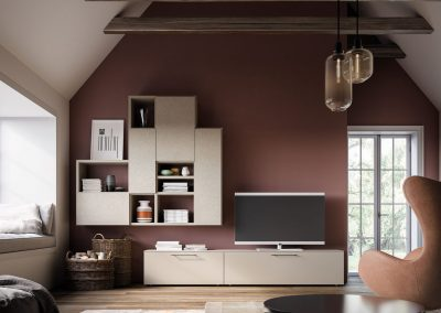 orme-arredamento-soggiorno-light-day-24-0-1600x900
