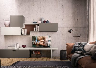 orme-arredamento-soggiorno-light-day-3-0-1600x900