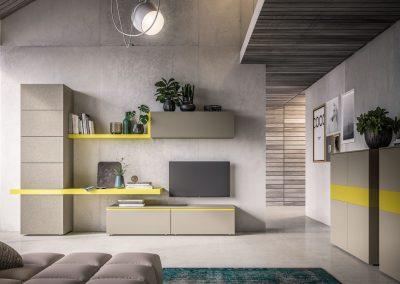orme-arredamento-soggiorno-light-day-4-0-1600x900