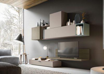 orme-arredamento-soggiorno-light-day-5-0-1600x900