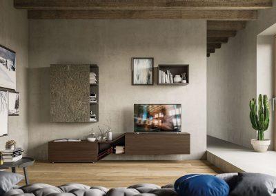 orme-arredamento-soggiorno-light-day-6-0-1600x900