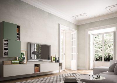 orme-arredamento-soggiorno-light-day-7-0-1600x900