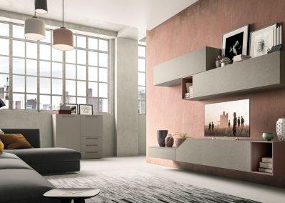orme-arredamento-soggiorno-light-day-8-0-1600x900