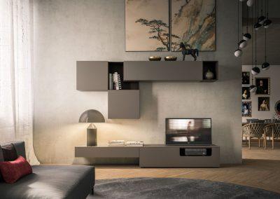 orme-arredamento-soggiorno-light-day-9-0-1600x900