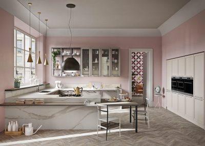 01_Un-appartamento-milanese_a