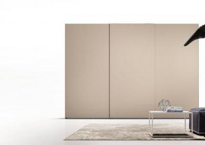 Armadi-scorrevoli-Anta-minimal-0-768x419