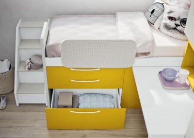 nardiinterni-letto-a-terra-r11-3-768x576