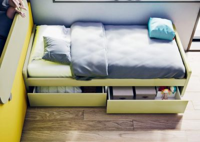 nardiinterni-letto-a-terra-r16-1-768x576