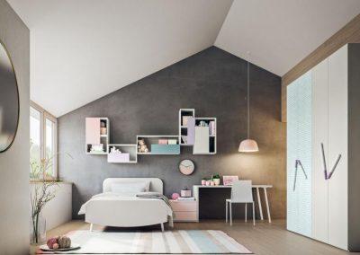 nardiinterni-letto-a-terra-r3-0-768x576